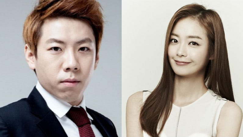 """Yang Se Chan And Jun So Min Leave A Lasting First Impression On """"Running Man"""" Producers"""