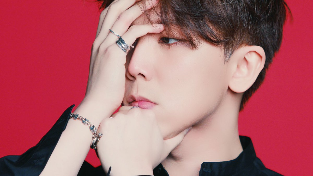 Update: Junggigo Continues To Tease Comeback With New Concept Photos