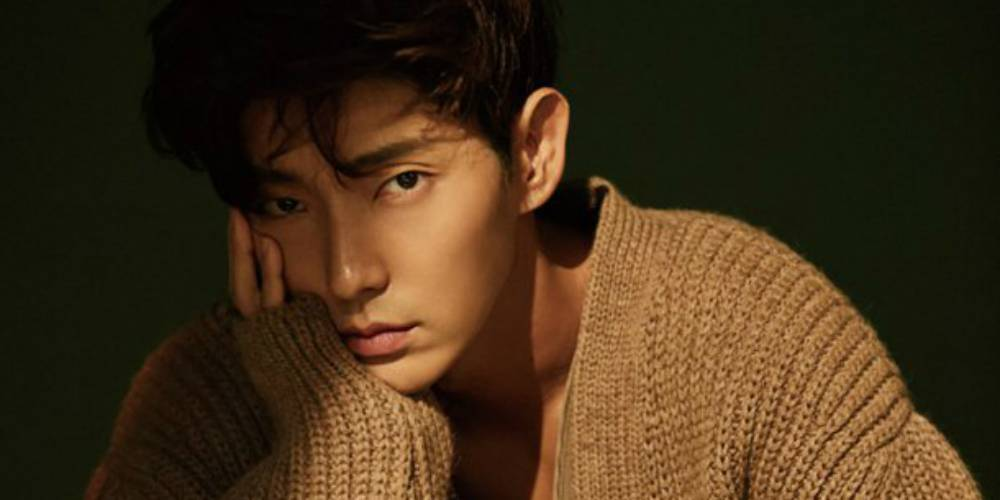 Lee Joon Gi Posts Apology Over Dating News And Variety Show Controversy