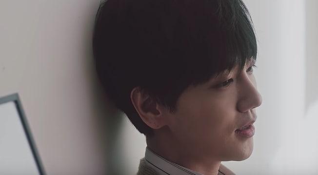 "Watch: Super Junior's Yesung Releases Sweet MV For ""Hibernation"""