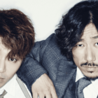 """Tiger JK And Bizzy To Donate All Appearance Fees From """"Show Me The Money"""" To Good Cause"""