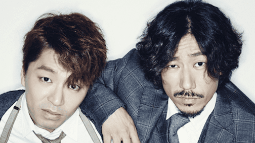 "Tiger JK And Bizzy To Donate All Appearance Fees From ""Show Me The Money"" To Good Cause"