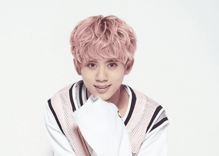 """""""Produce 101 Season 2"""" Contestant Revealed To Have Been Assaulted By Group Members Last Year"""