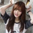 Lee Yoo Bi Combats Plastic Surgery Rumors By Releasing Pre-Debut Photos
