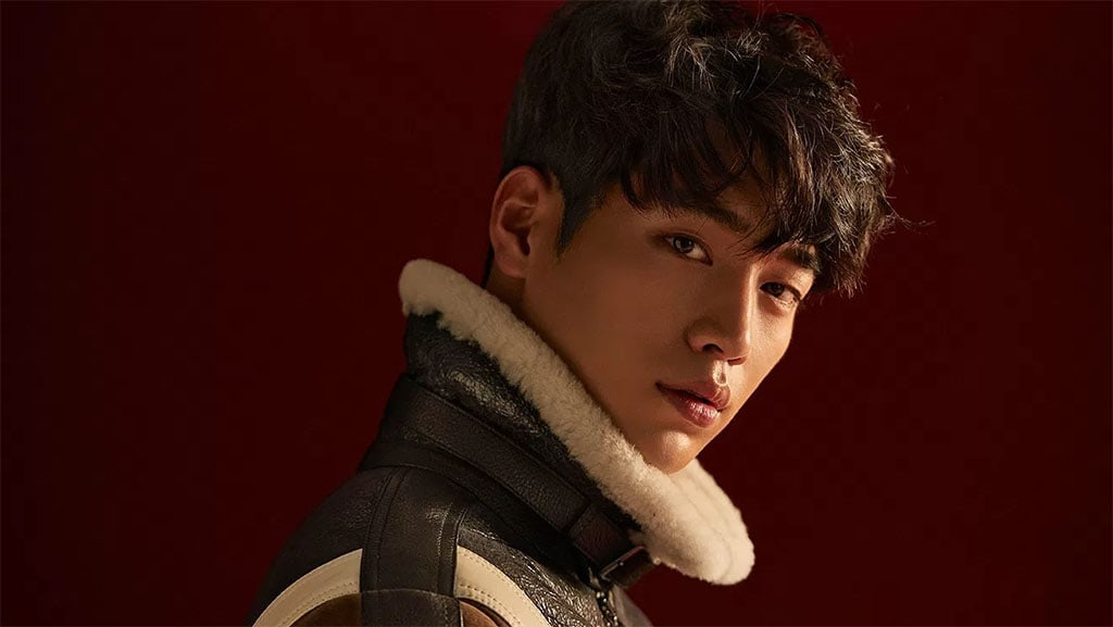 Seo Kang Joon May Be Returning To The Big Screen With Lead Role In New Film