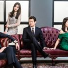 """Whisper"" Comes To An End And Scores Drama's Highest Viewership Ratings"