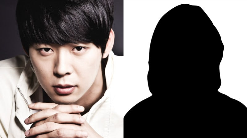 Park Yoochun's Agency And Alleged Fiancée Release Conflicting Statements Regarding Marriage