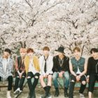 20 Korean Songs For Your Ultimate Spring Playlist
