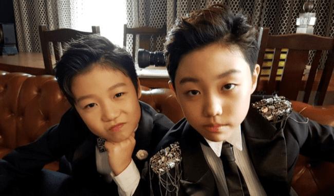 """Will """"K-Pop Star 6"""" Winner Boyfriend Sign With YG Entertainment?"""
