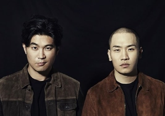 """Dynamic Duo Joins Producer Line-Up For """"Show Me The Money 6"""""""
