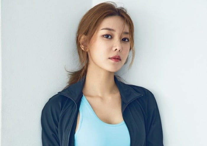 Girls' Generation's Sooyoung Confirmed To Star In New MBC Drama