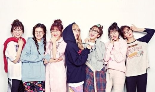 """""""Idol Drama Operation Team"""" PD Gives Heartfelt Reason For Working With Girl Group Members"""