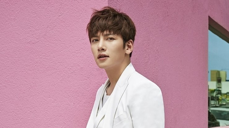 "Ji Chang Wook Explains Why ""Suspicious Partner"" Keeps Him Awake At Night"