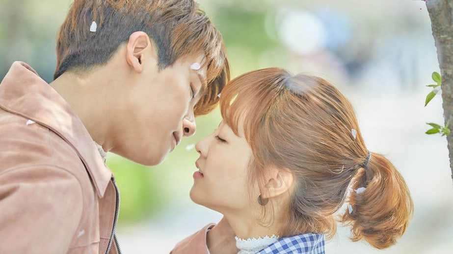 Watch: Do Bong Soon Explains Why Ahn Min Hyuk Is Her Soulmate In Final Preview