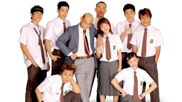 Feeling Nostalgic? Here Are 9 Must-Watch Taiwanese Dramas From The