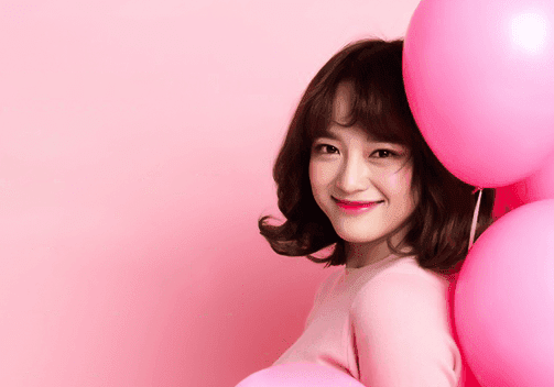 "gugudan's Kim Sejeong To Show Deduction Skills On ""King Of Masked Singer"""
