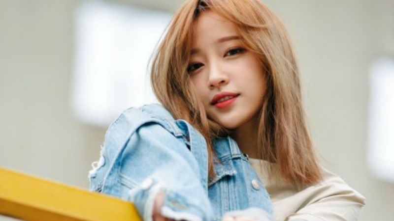 Exid S Hani Impresses With Her Kindness In Secretly Greatly