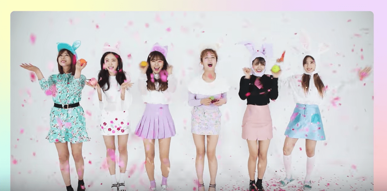 """Update: Apink Are As Adorable As Ever In MV Teaser For Special Anniversary Release """"Always"""""""