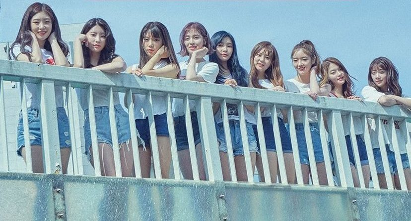 DIA Reveals Phone Number To Talk With Fans