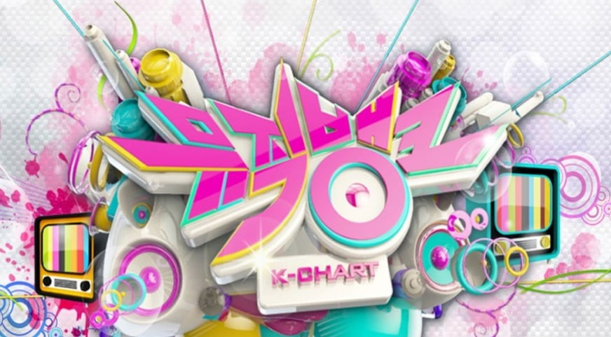 """Music Bank"" Is Not Airing Today, Going On Vacation For 2 Weeks"