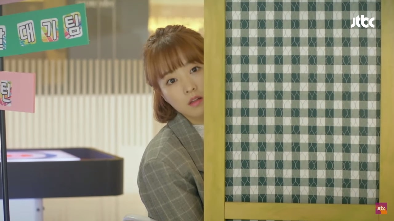 "17 Moments From ""Strong Woman Do Bong Soon"" That Perfectly Depict Life"