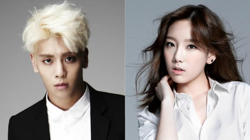 Taeyeon To Feature In SHINee Member Jonghyuns Solo Album