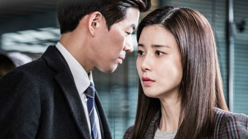 """""""Whisper"""" Viewership Ratings Soar As It Surpasses Its Previous Record"""