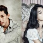 2PM's Taecyeon, Seo Ye Ji, And More Confirmed For New OCN Drama