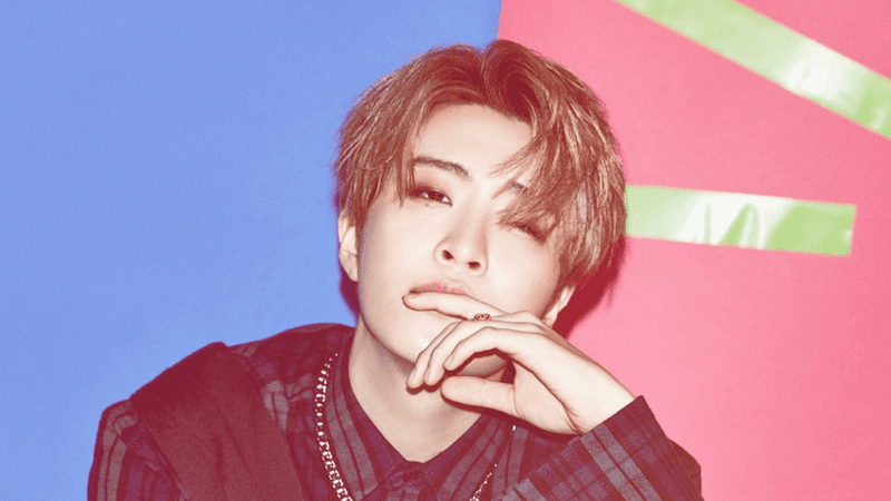 GOT7s Youngjae Unable To Attend Fan Meeting In Australia Due To Injury