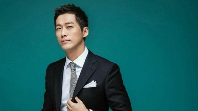 Namgoong Min Confirms Casting For Upcoming SBS Drama