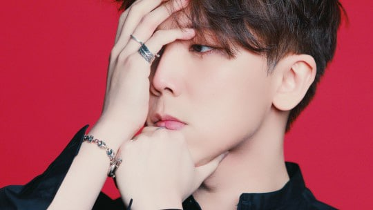 Junggigo Discusses Weight Loss, TV Appearances, And Determination To Get Closer To Fans With Recent Comeback