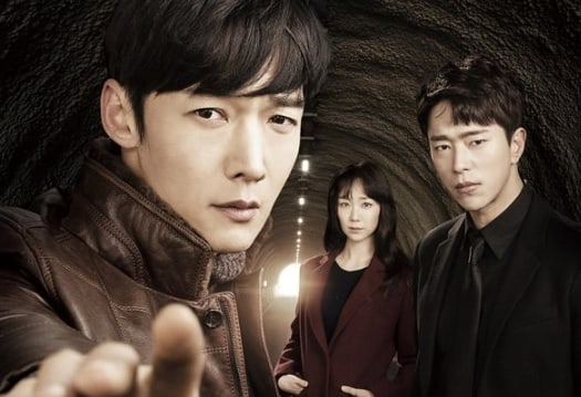 """OCN's """"Tunnel"""" To Postpone A Week Of Broadcasts To Improve Drama Quality"""