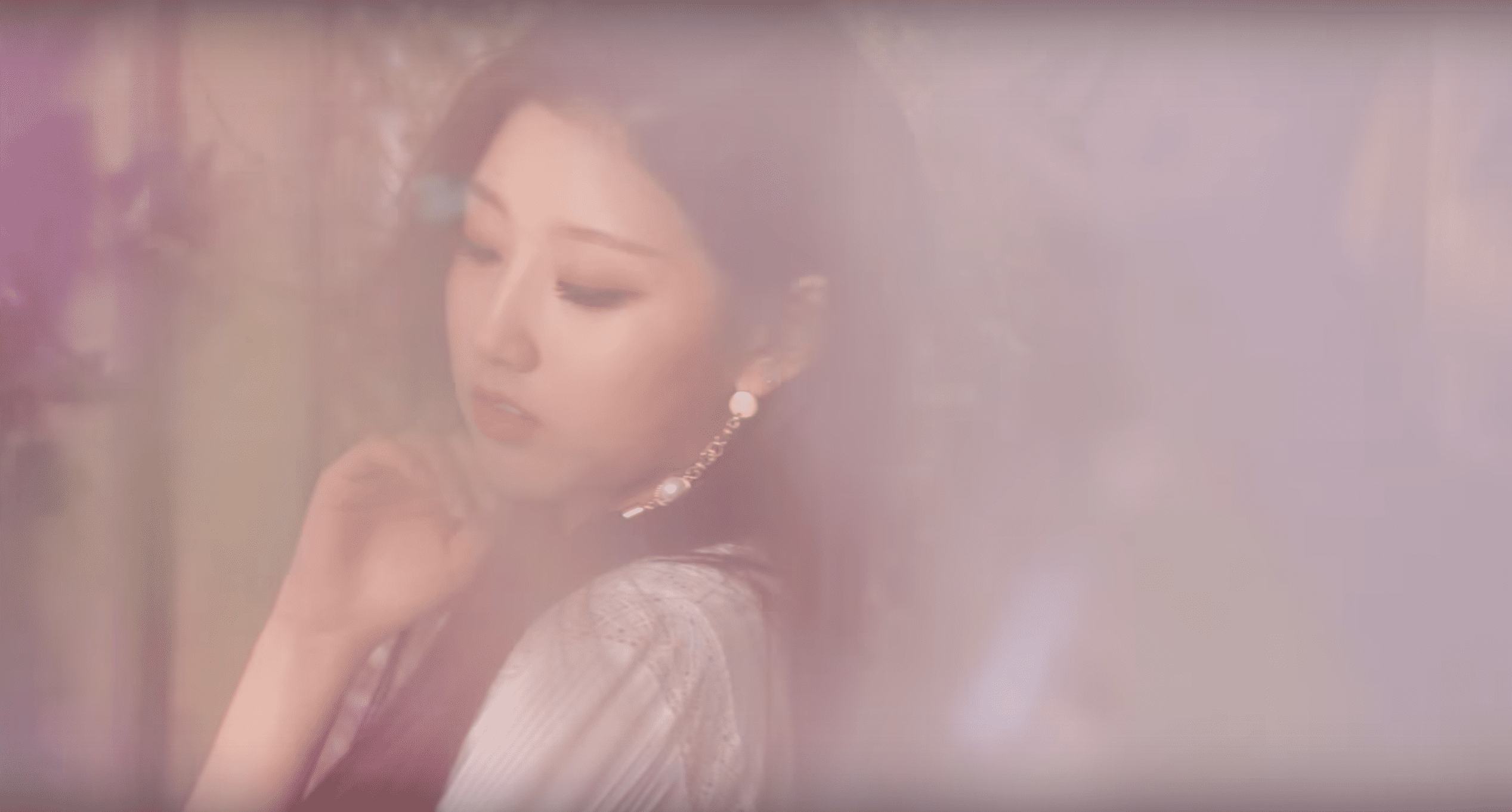 Watch: Lovelyz Gives Sneak Peek Of Their Upcoming Repackage Album