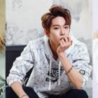 Family Ties: 12 K-Pop Idols Who Followed In Their Relatives' Footsteps