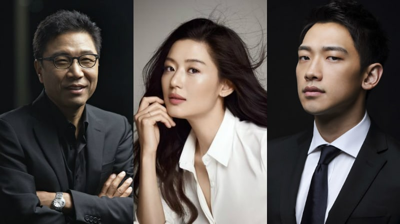 10 Wealthiest Korean Stars In Terms Of Real Estate Holdings