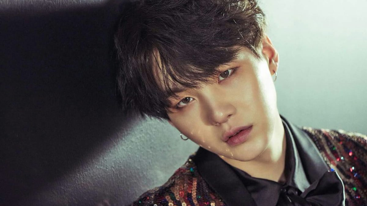 BTSs Suga To Compose And Produce For Artist Besides BTS For First Time Ever
