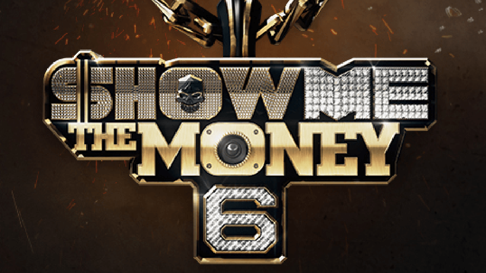 """""""Show Me the Money 6"""" Expects To Hold Most Auditions Ever, Including In New York City For 1st Time"""