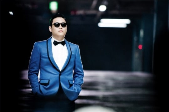 PSY Confirmed To Make Comeback With Multiple Music Videos