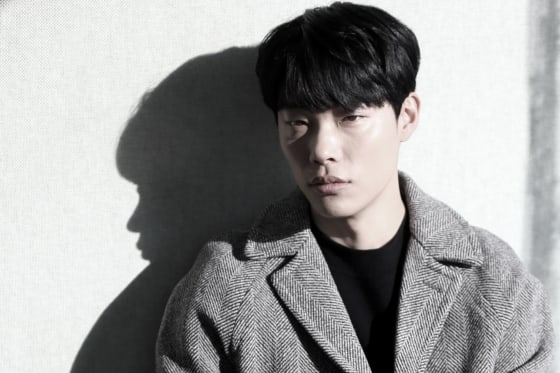 Ryu Jun Yeol's Agency Warns Malicious Commenters Of Libel Lawsuit