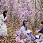 Im Siwan, Hong Jong Hyun, And YoonA Are A Lovely Trio In Upcoming MBC Drama