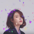 """IU Prevails With """"Palette""""; Soompi's K-Pop Music Chart 2017, May Week 1"""