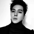 "WINNER's Song Mino To Fill In For GOT7's Jinyoung As Special MC For ""Inkigayo"" This Week"