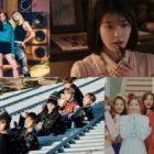 April Singer Brand Reputation Rankings Revealed