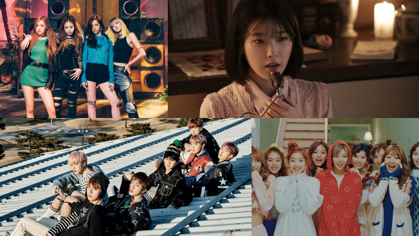 April Singer Brand Reputation Rankings Revealed