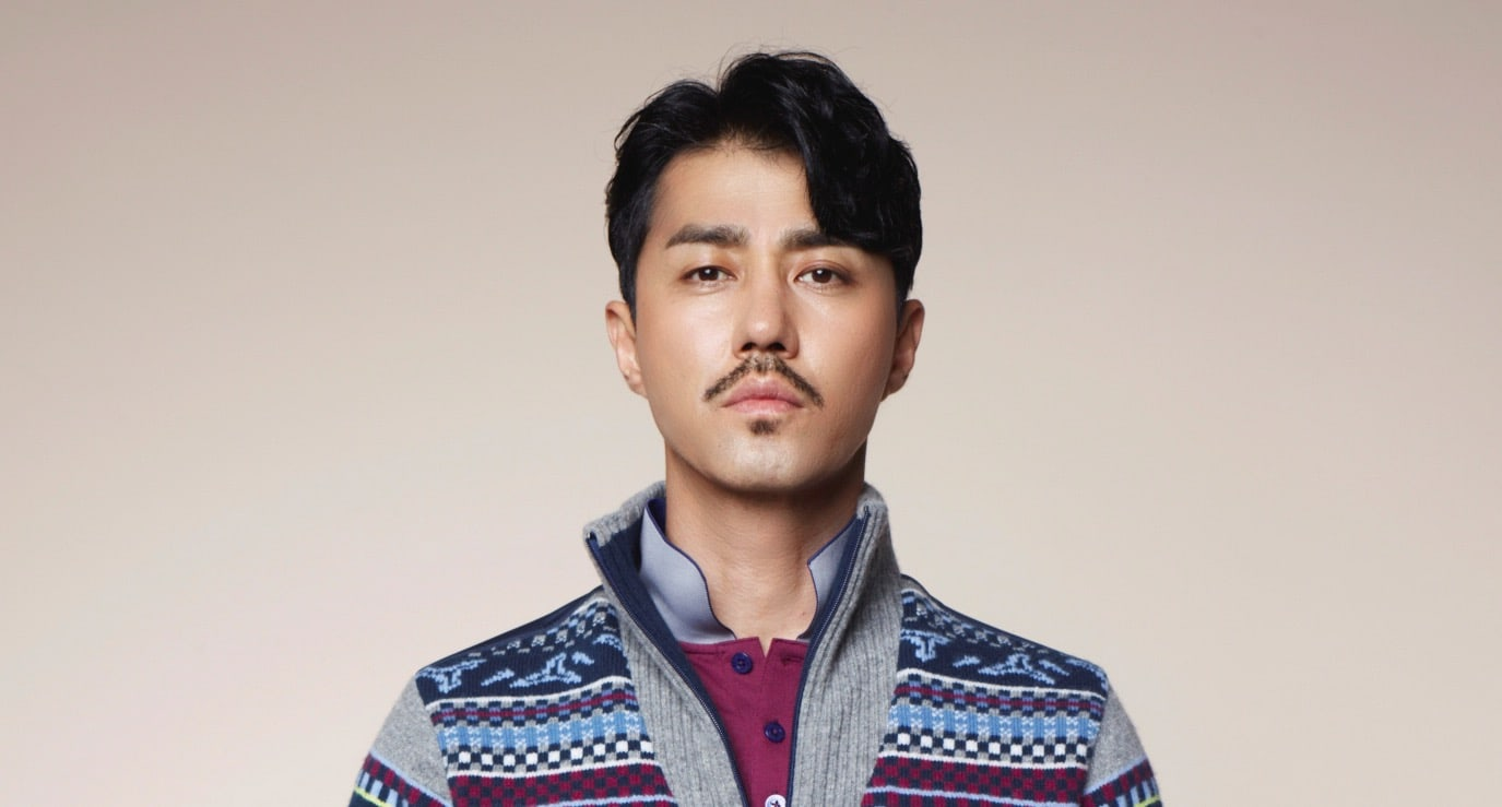 Cha Seung Won To Return To The Small Screen After 2 Years