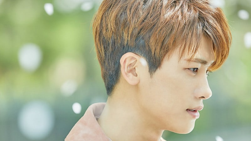 Park Hyung Sik Talks About Breaking JTBC's Record And Being Mistaken For Dating Park Bo Young