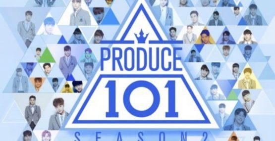Produce-101-Season-27