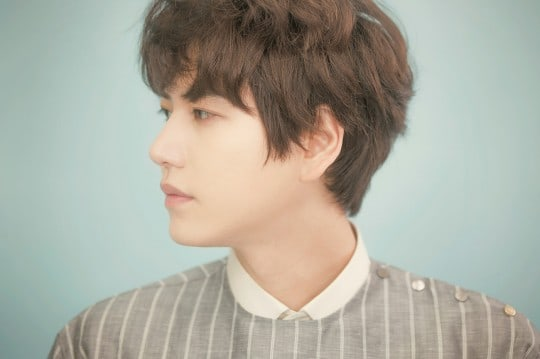 Super Junior Kyuhyuns Official Enlistment Date Confirmed