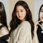 Wellmade Yedang Responds To Imagine Asia's Lawsuit Against Actors Lee Sun Bin, Jin Ji Hee, And Yoon Seo