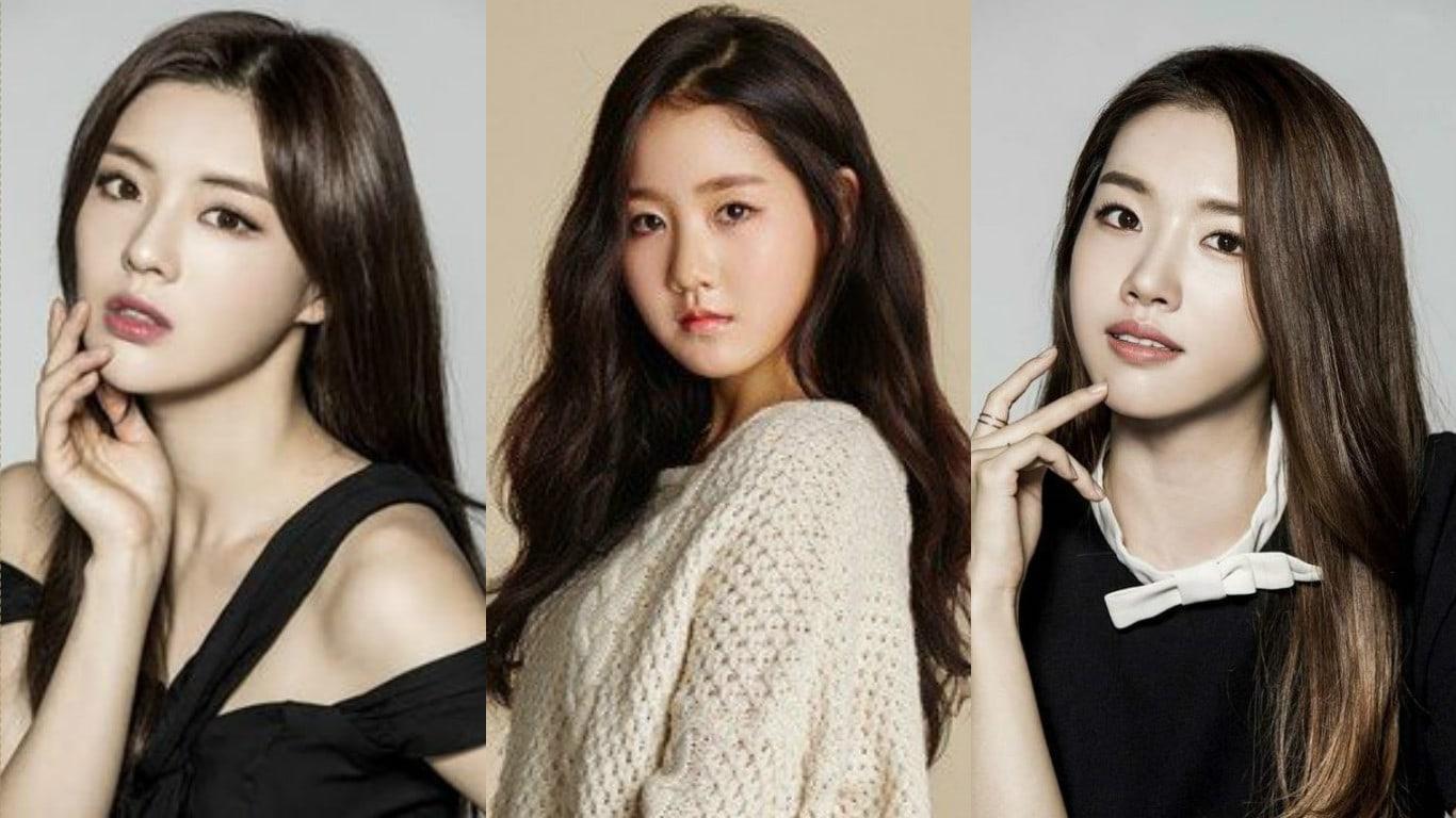 Wellmade Yedang Responds To Imagine Asia's Lawsuit Against Actors Lee Sun Bin, Jin Ji Hee, And Yoon Seo